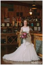 Sweet-Marie-Photography-Sacramento-Real-Weddings-Inspiration-Golden-Girls-GTK-WM-_0081