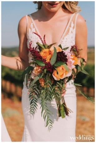 Sweet-Marie-Photography-Sacramento-Real-Weddings-Inspiration-Golden-Girls-GTK-WM-_0097