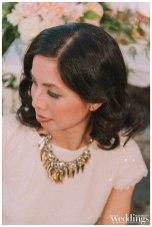 Sweet-Marie-Photography-Sacramento-Real-Weddings-Inspiration-Golden-Girls-GTKL-WM-_0047