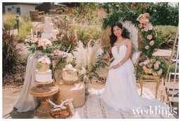 Sweet-Marie-Photography-Sacramento-Real-Weddings-Inspiration-Golden-Girls-GTKL-WM-_0053