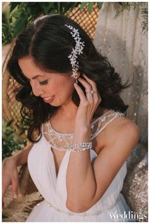 Sweet-Marie-Photography-Sacramento-Real-Weddings-Inspiration-Golden-Girls-GTKL-WM-_0055