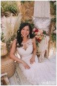 Sweet-Marie-Photography-Sacramento-Real-Weddings-Inspiration-Golden-Girls-GTKL-WM-_0059