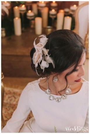 Sweet-Marie-Photography-Sacramento-Real-Weddings-Inspiration-Golden-Girls-GTKL-WM-_0067