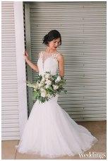 Sweet-Marie-Photography-Sacramento-Real-Weddings-Inspiration-Golden-Girls-GTKL-WM-_0069