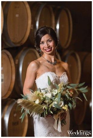 Sweet-Marie-Photography-Sacramento-Real-Weddings-Inspiration-Golden-Girls-GTKL-WM-_0081