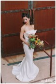 Sweet-Marie-Photography-Sacramento-Real-Weddings-Inspiration-Golden-Girls-GTKL-WM-_0085