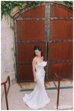 Sweet-Marie-Photography-Sacramento-Real-Weddings-Inspiration-Golden-Girls-GTKL-WM-_0089