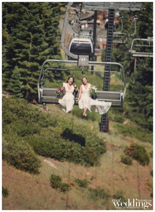 Capture-Photography-Lake-Tahoe-Real-Weddings-Inspiration-From-Tahoe-BTS-WM-_0005
