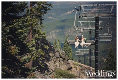 Capture-Photography-Lake-Tahoe-Real-Weddings-Inspiration-From-Tahoe-BTS-WM-_0007