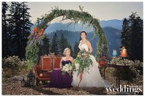 Capture-Photography-Lake-Tahoe-Real-Weddings-Inspiration-From-Tahoe-BTS-WM-_0009