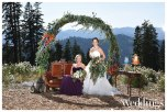 Capture-Photography-Lake-Tahoe-Real-Weddings-Inspiration-From-Tahoe-BTS-WM-_0013