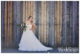 Capture-Photography-Lake-Tahoe-Real-Weddings-Inspiration-From-Tahoe-GTKC-WM-_0034