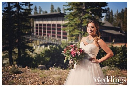 Capture-Photography-Lake-Tahoe-Real-Weddings-Inspiration-From-Tahoe-GTKC-WM-_0041