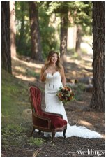 Capture-Photography-Lake-Tahoe-Real-Weddings-Inspiration-From-Tahoe-GTKC-WM-_0059