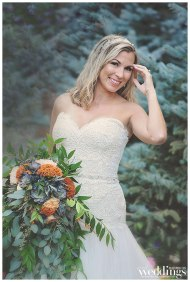 Capture-Photography-Lake-Tahoe-Real-Weddings-Inspiration-From-Tahoe-GTKT-WM-_0009