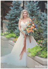 Capture-Photography-Lake-Tahoe-Real-Weddings-Inspiration-From-Tahoe-GTKT-WM-_0010