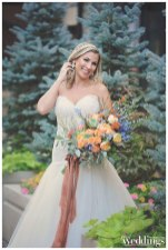 Capture-Photography-Lake-Tahoe-Real-Weddings-Inspiration-From-Tahoe-GTKT-WM-_0011