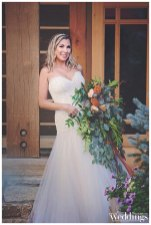 Capture-Photography-Lake-Tahoe-Real-Weddings-Inspiration-From-Tahoe-GTKT-WM-_0012