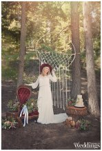 Capture-Photography-Lake-Tahoe-Real-Weddings-Inspiration-From-Tahoe-GTKT-WM-_0024