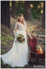 Capture-Photography-Lake-Tahoe-Real-Weddings-Inspiration-From-Tahoe-GTKT-WM-_0029