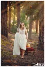 Capture-Photography-Lake-Tahoe-Real-Weddings-Inspiration-From-Tahoe-GTKT-WM-_0030