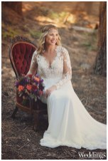 Capture-Photography-Lake-Tahoe-Real-Weddings-Inspiration-From-Tahoe-GTKT-WM-_0031