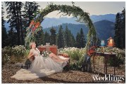 Capture-Photography-Lake-Tahoe-Real-Weddings-Inspiration-From-Tahoe-GTKT-WM-_0048