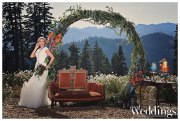 Capture-Photography-Lake-Tahoe-Real-Weddings-Inspiration-From-Tahoe-GTKT-WM-_0049