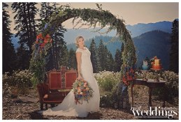 Capture-Photography-Lake-Tahoe-Real-Weddings-Inspiration-From-Tahoe-GTKT-WM-_0052