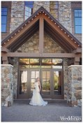 Capture-Photography-Lake-Tahoe-Real-Weddings-Inspiration-From-Tahoe-GTKT-WM-_0056