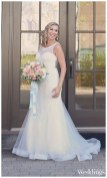 Capture-Photography-Lake-Tahoe-Real-Weddings-Inspiration-From-Tahoe-GTKT-WM-_0057