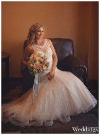 Capture-Photography-Lake-Tahoe-Real-Weddings-Inspiration-From-Tahoe-GTKT-WM-_0058