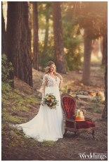 Capture-Photography-Lake-Tahoe-Real-Weddings-Inspiration-From-Tahoe-GTKT-WM-_0064