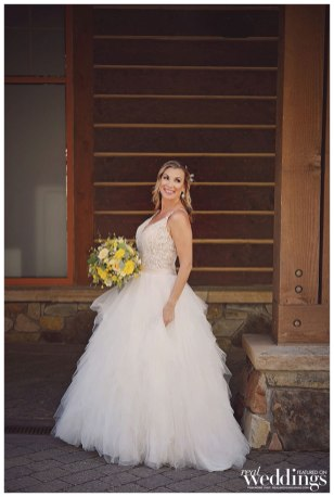 Capture-Photography-Lake-Tahoe-Real-Weddings-Inspiration-From-Tahoe-GTKT-WM-_0068