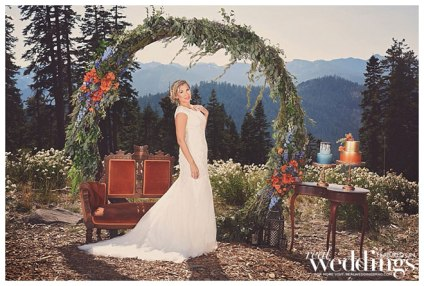 Capture-Photography-Lake-Tahoe-Real-Weddings-Inspiration-From-Tahoe-GTKT-WM-_0069
