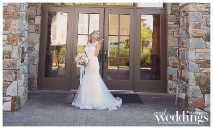 Capture-Photography-Lake-Tahoe-Real-Weddings-Inspiration-From-Tahoe-GTKT-WM-_0073