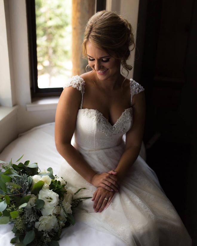 Best Sacramento Wedding Photographer   Best Tahoe Wedding Photographer   Best Northern California Wedding Photographer   Best Sacramento Wedding Photography   Best Tahoe Wedding Photography   Best Northern California Wedding Photography