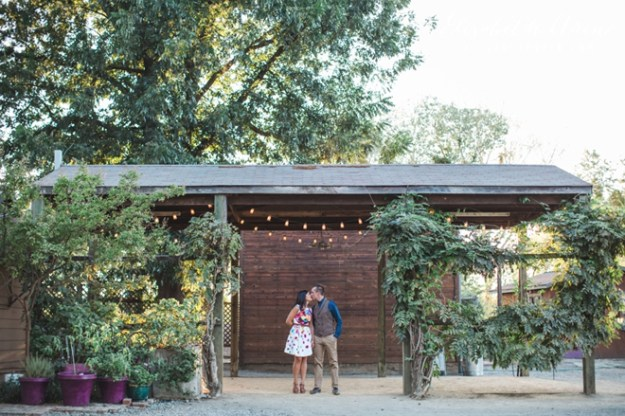 Sacramento Woodland Wedding Venue-Lawley Ranch-Venue Vixens-Wedding Venue Location Finder