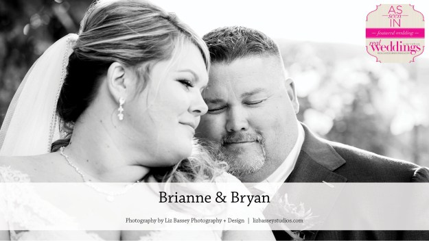 Sacramento Wedding Photographer | Sacramento Wedding Photography | Lake Tahoe Wedding Photographer | Northern California Wedding Photographer | Sacramento Weddings | Lake Tahoe Weddings | Nor Cal Weddings | Copay Wedding