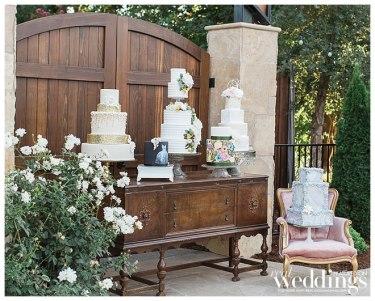 Ty-Pentecost-Photography-Sacramento-Real-Weddings-Inspiration-Something-Sweet-Galt-WM-_0001