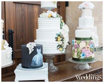 Ty-Pentecost-Photography-Sacramento-Real-Weddings-Inspiration-Something-Sweet-Galt-WM-_0003