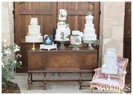 Ty-Pentecost-Photography-Sacramento-Real-Weddings-Inspiration-Something-Sweet-Galt-WM-_0005