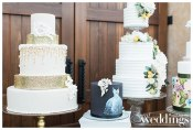 Ty-Pentecost-Photography-Sacramento-Real-Weddings-Inspiration-Something-Sweet-Galt-WM-_0007