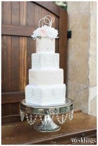 Ty-Pentecost-Photography-Sacramento-Real-Weddings-Inspiration-Something-Sweet-Galt-WM-_0009