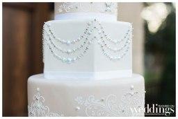 Ty-Pentecost-Photography-Sacramento-Real-Weddings-Inspiration-Something-Sweet-Galt-WM-_0011