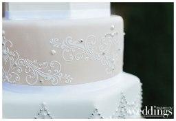 Ty-Pentecost-Photography-Sacramento-Real-Weddings-Inspiration-Something-Sweet-Galt-WM-_0013