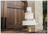 Ty-Pentecost-Photography-Sacramento-Real-Weddings-Inspiration-Something-Sweet-Galt-WM-_0018