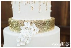Ty-Pentecost-Photography-Sacramento-Real-Weddings-Inspiration-Something-Sweet-Galt-WM-_0020