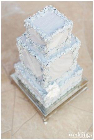 Ty-Pentecost-Photography-Sacramento-Real-Weddings-Inspiration-Something-Sweet-Galt-WM-_0031