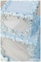 Ty-Pentecost-Photography-Sacramento-Real-Weddings-Inspiration-Something-Sweet-Galt-WM-_0035